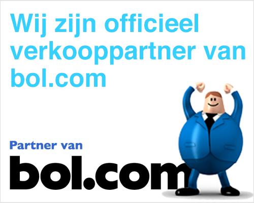 watchbandjes-shop.nl bol.com verkoper