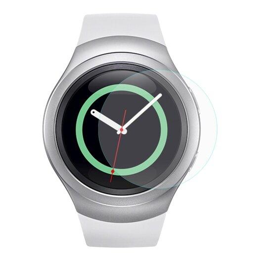 Samsung Gear S2 Tempered glass
