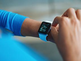De voordelen van een smartwatch