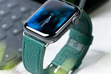 Welke Apple Watch bandje past bij mij