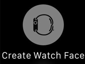Achtergrond instellen op jouw Apple watch?