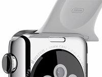 Apple watch bandjes wisselen - Hoe werkt dat?