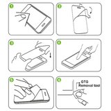 Samsung Gear 2 R380 Tempered glass_