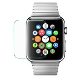 Film - Apple watch 42mm tempered glass_