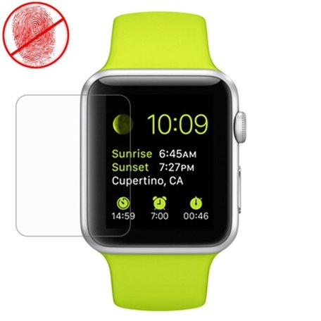 Anti glans - Apple watch 38mm screen protector