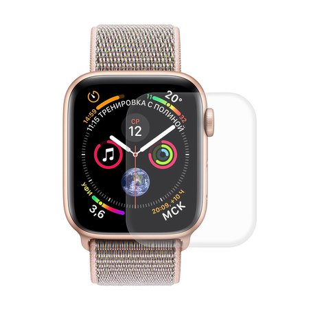 Film - Apple watch 40mm screen protector
