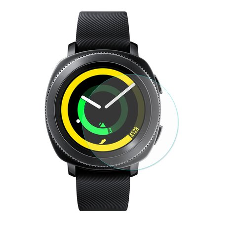 Samsung Gear Sport Tempered glass