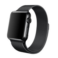 apple-watch-milanees-zwart-42-mm